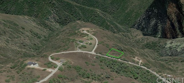 28451 Deertrail Drive, Bear Valley Springs CA: http://media.crmls.org/mediascn/f1296e8c-17cb-49e3-a8d4-42f7165c2b12.jpg