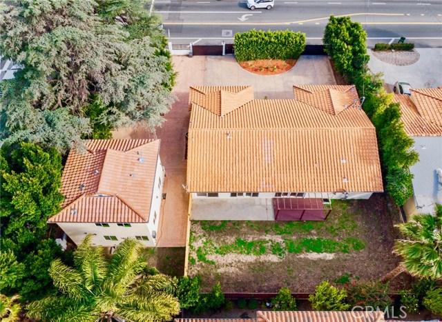 Photo of 5353 Hazeltine Avenue, Sherman Oaks, CA 91401