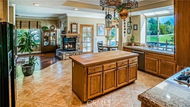 15716 Condor Ridge Road Canyon Country, CA 91387 - MLS #: SR18100630
