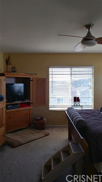 38623 Louise Lane Palmdale, CA 93551 - MLS #: SR17273329