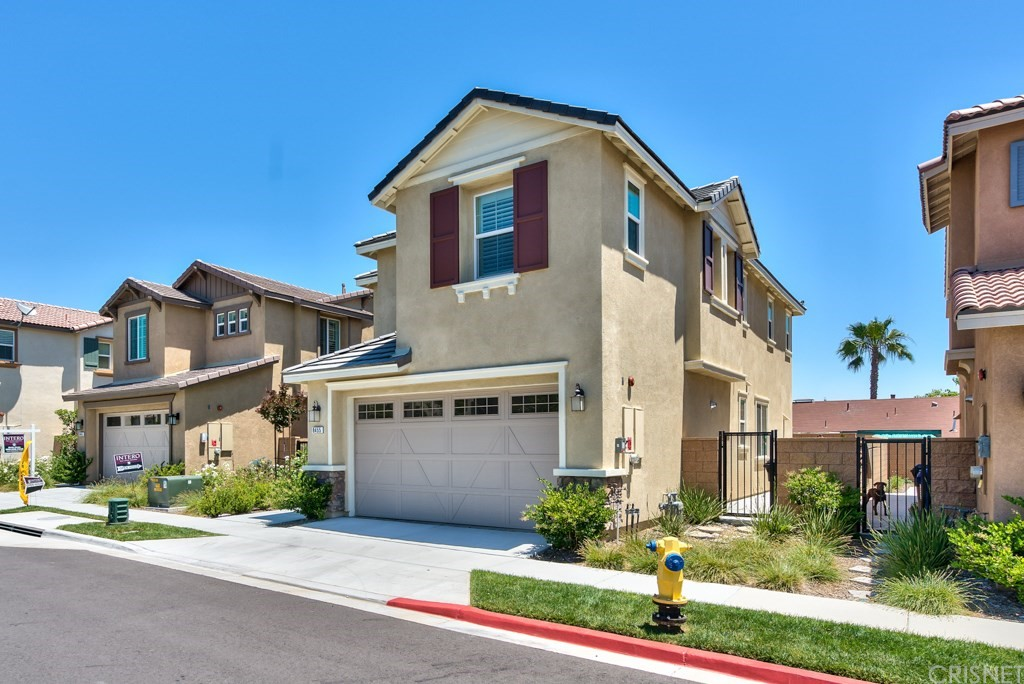 8455 MANOLA Place, Rancho Cucamonga, CA 91730