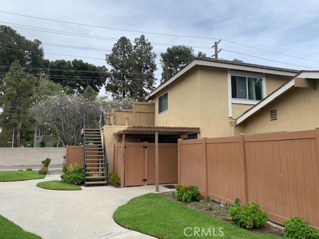 Photo of 12411 Dawn Lane, Cerritos, CA 90703