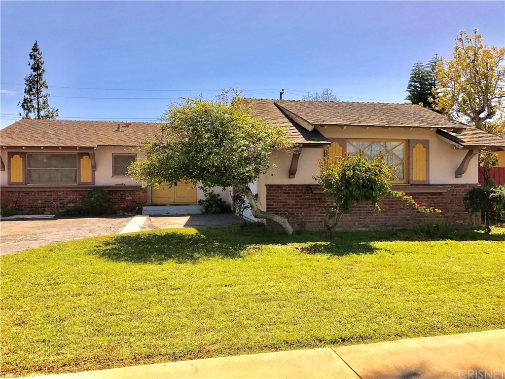 8532 Howard Circle, Huntington Beach, CA 92647