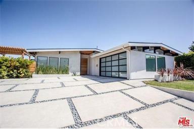 18320 Clifftop Way, Malibu, CA, 90265