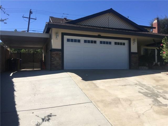 2690 Theresa Street Newbury Park, CA 91320 - MLS #: SR18223543