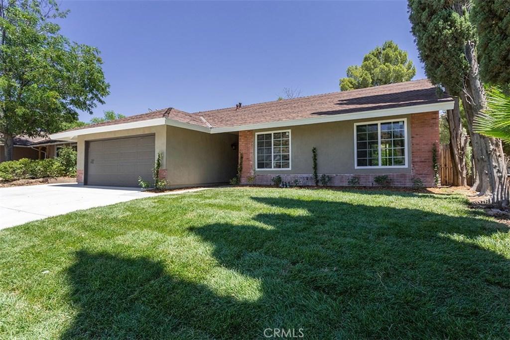29642 ABELIA Road, Canyon Country, CA 91387