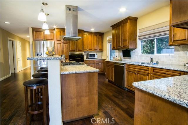 22151 Rayen Street West Hills, CA 91304 - MLS #: SR18153044