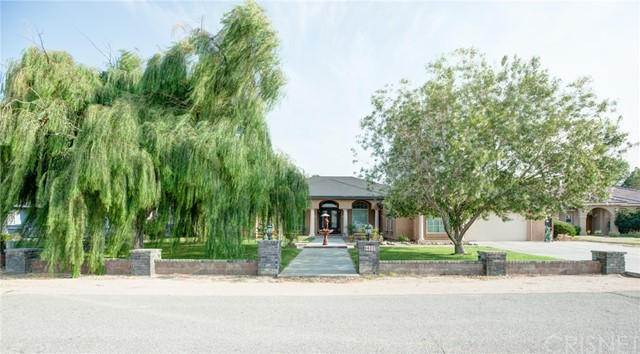 , CA  is listed for sale as MLS Listing SR18186725