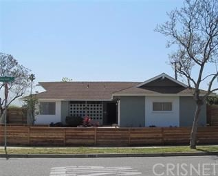 2684 Hartnell St, Camarillo, CA 93010 Photo