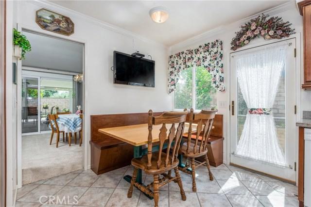 13225 Whistler Avenue, Granada Hills CA: http://media.crmls.org/mediascn/f1ea54d0-b8f8-4b42-b689-f1714057d4f5.jpg