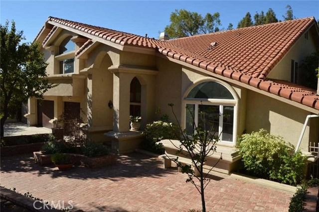 10319 Melvin Avenue, Northridge, CA 91326