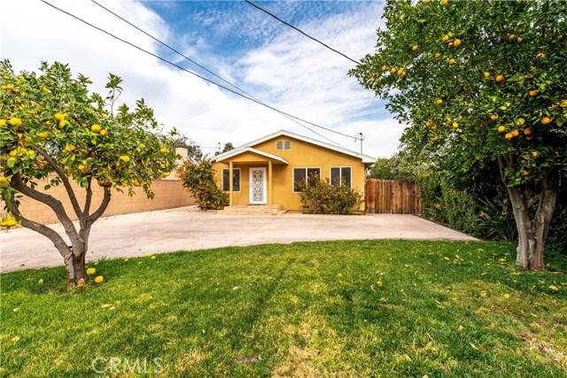 11137 Cantara St, Sun Valley, CA 91352 Photo