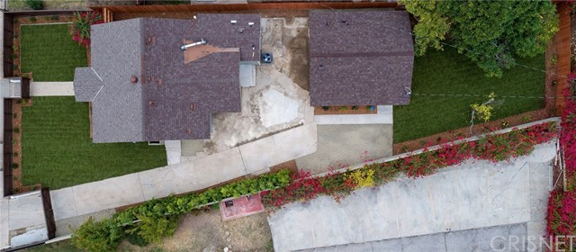 4005 Sequoia St, Los Angeles, CA 90039 Photo 27