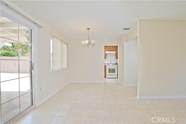 24321 Friar Street Woodland Hills, CA 91367 - MLS #: SR17149913