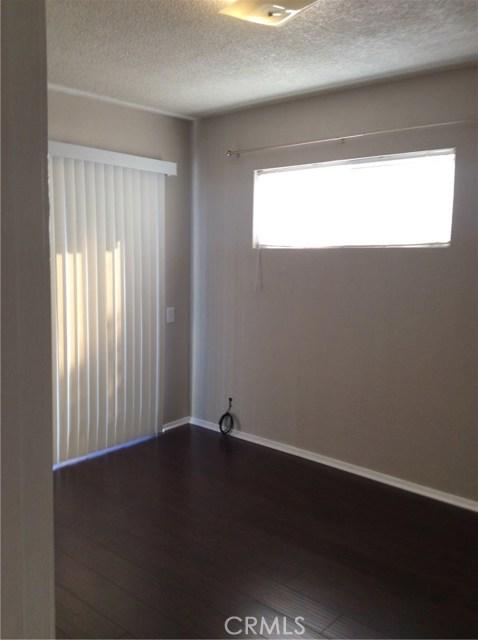 244 E Avenue Q3 Palmdale, CA 93550 - MLS #: SR17221908