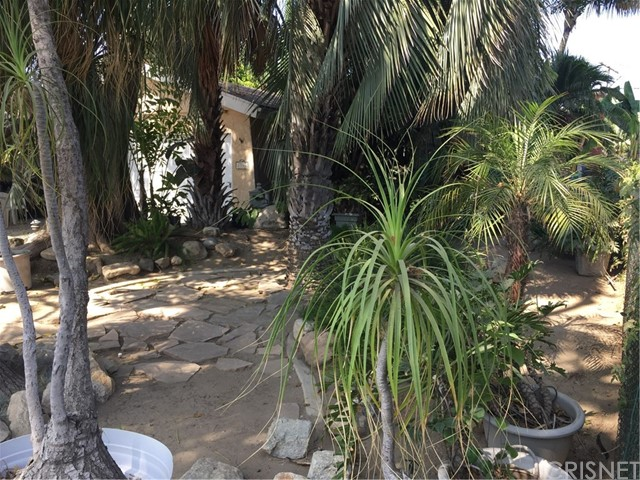 8346 Sparton Avenue Panorama City, CA 91402 - MLS #: SR17197823