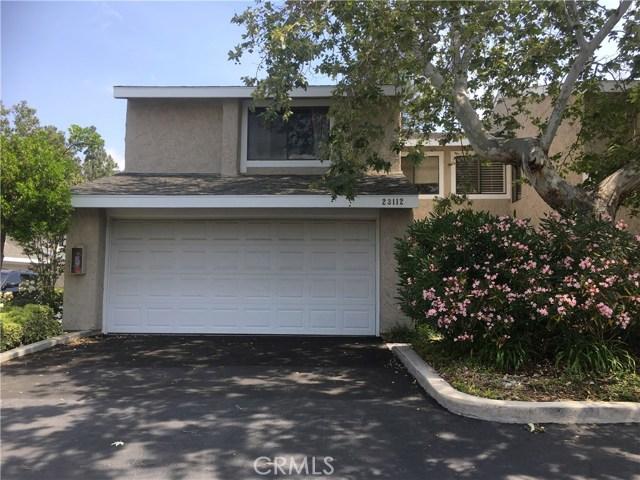 23112 Yvette Lane, Valencia CA 91355