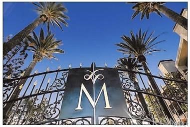 Photo of 5520 OWENSMOUTH AVENUE #222, Woodland Hills, CA 91367