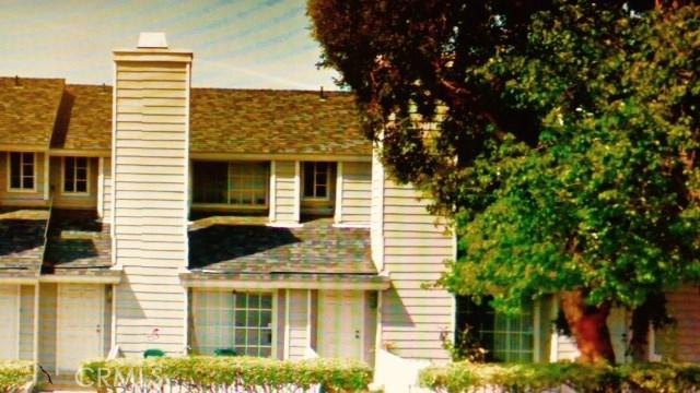 14380 Foothill Boulevard #20, Sylmar, CA 91342