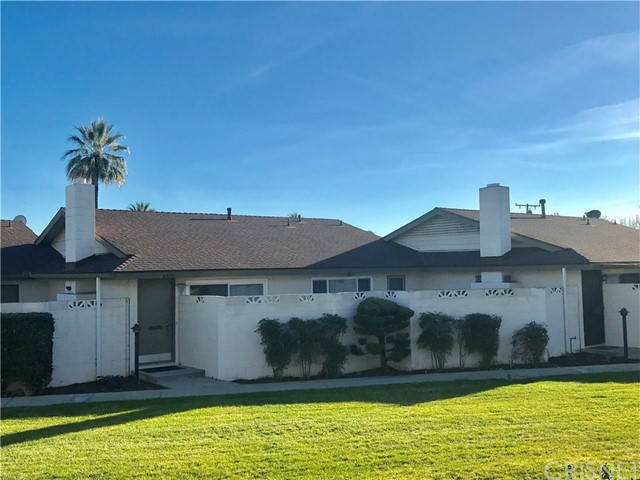 611 S Indian Hill Boulevard B, Claremont, CA 91711