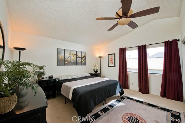 43300 W 33rd Street Lancaster, CA 93536 - MLS #: SR18169050