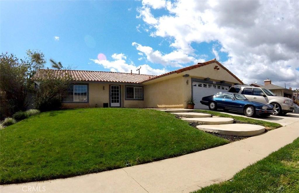 Photo of 3495 Texas Avenue, Simi Valley, CA 93063