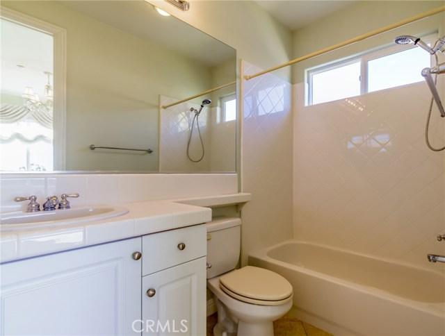 22844 Hialeah Way Chatsworth, CA 91311 - MLS #: SR18012025