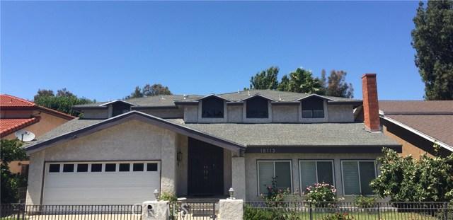18113 Califa Street, Tarzana, CA 91356
