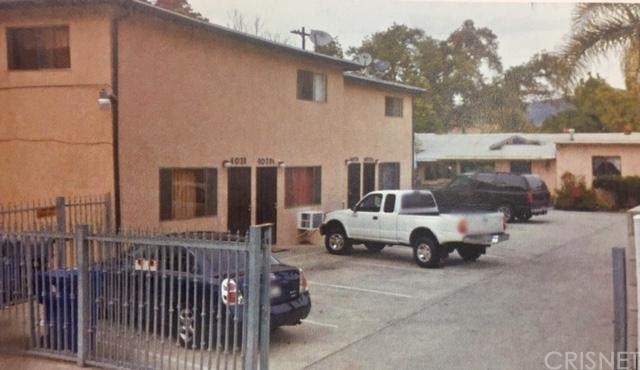 Single Family for Sale at 4025 Bemis Street Los Angeles, California 90039 United States