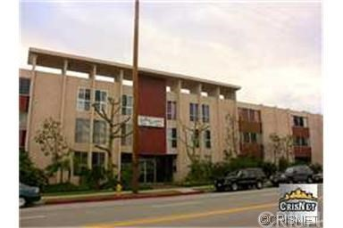 6225 Coldwater Canyon Avenue Unit 301 North Hollywood, CA 91606 - MLS #: SR17227547