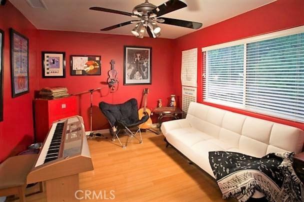 23401 Schoenborn Street West Hills, CA 91304 - MLS #: SR17277652