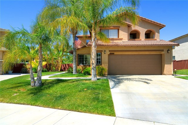 20309 Adriana Place, Canyon Country CA 91351