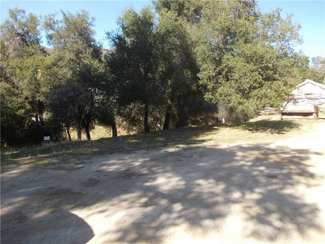 1 Vac/Rainbow Wk/Vic Shoreline Drive Green Valley, CA 91350 - MLS #: SR18017175