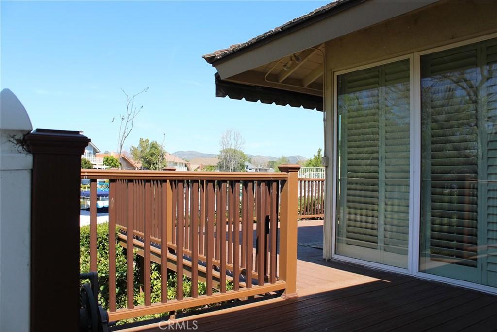 4001 MARINER CIRCLE, WESTLAKE VILLAGE, CA 91361  Photo 12