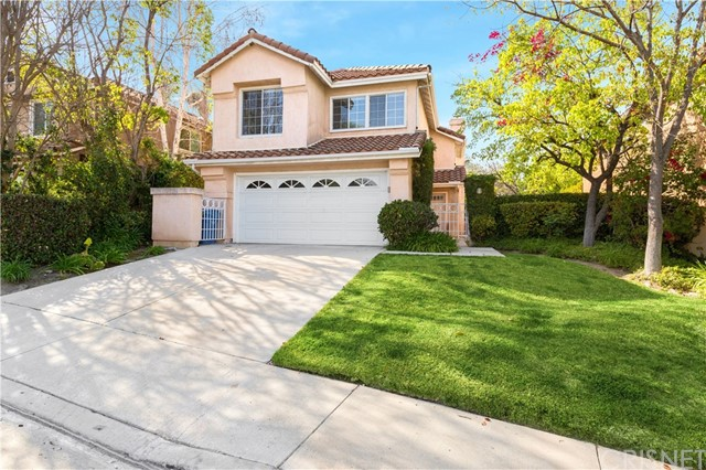 Photo of 24755 Calle Largo, Calabasas, CA 91302