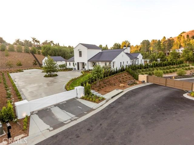 27409 Park Vista Road, Agoura CA: http://media.crmls.org/mediascn/f3191c0f-a7b7-4292-af11-b743b109184a.jpg
