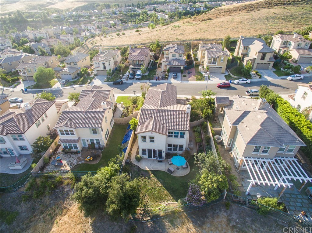 2258 SWIFT FOX COURT, SIMI VALLEY, CA 93065