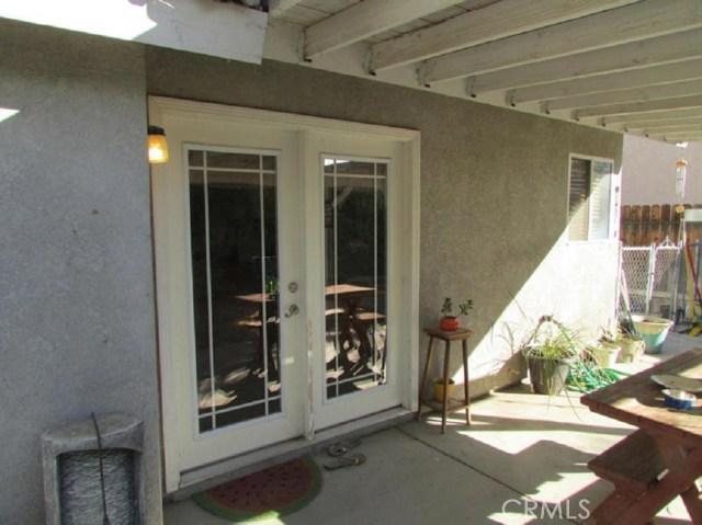 5854 Opal Avenue Palmdale, CA 93552 - MLS #: SR17190583