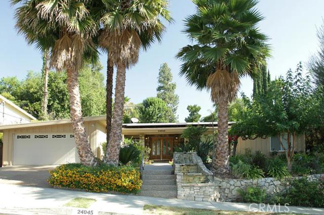24045 Hatteras Street, Woodland Hills CA 91367