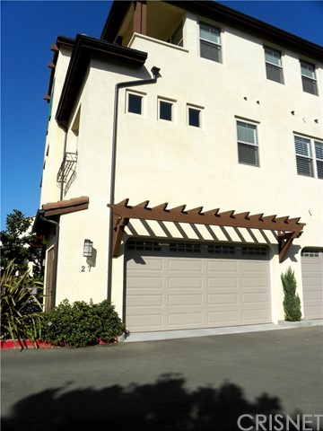 Additional photo for property listing at 202 Village Commons Boulevard  Camarillo, California 93012 Estados Unidos