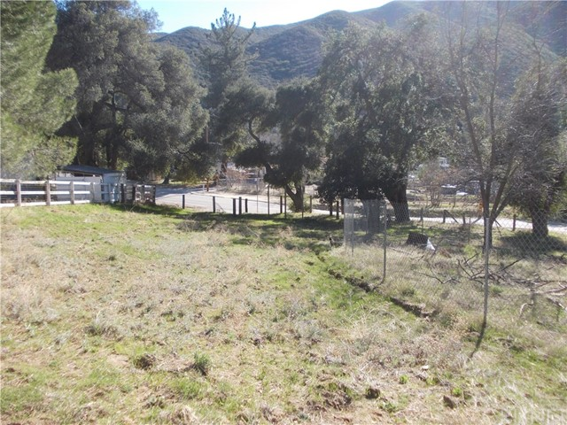 1 Vac/Spunky Canyon Rd/Vic Prima Green Valley, CA 91350 - MLS #: SR18017138