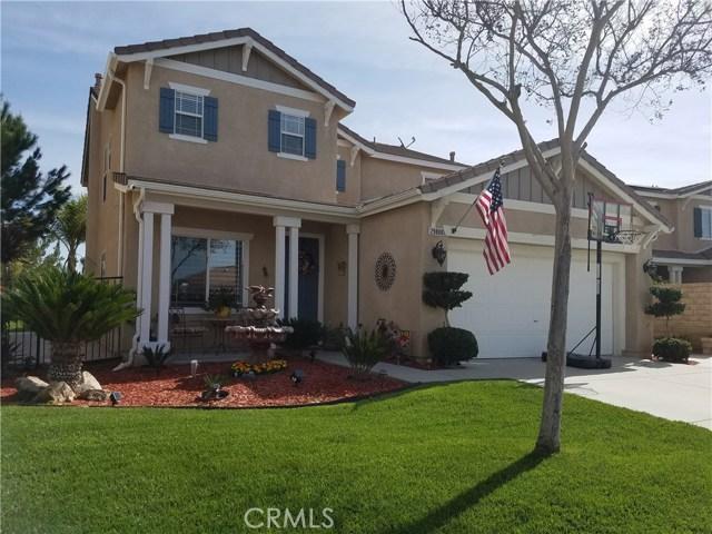 29880 Cashmere Place Castaic, CA 91384 - MLS #: SR18079011