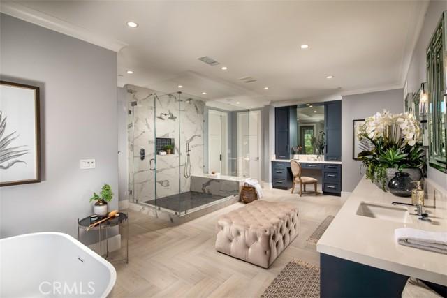 4200 Mesa Vista Drive, La Canada Flintridge CA: http://media.crmls.org/mediascn/f392240f-b8b7-420c-b819-54a21cd2ed54.jpg