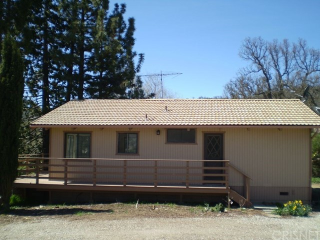19950 Crystal Hills Lane , CA 91326 is listed for sale as MLS Listing SR17179889