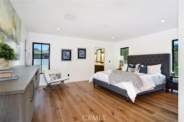 7730 Emerson Av, Los Angeles, CA 90045 Photo 11