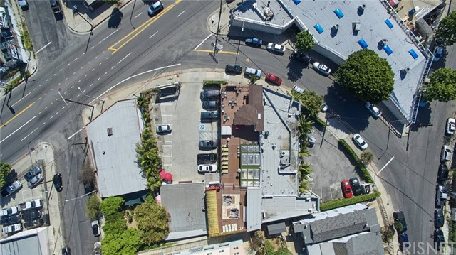 1525 Pizarro St, Los Angeles, CA 90026 Photo 17