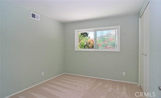 3461 Deerlane Drive Duarte, CA 91010 - MLS #: SR17195578