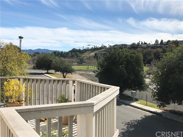 24427 Blue Sky Court West Hills, CA 91307 - MLS #: SR18033354
