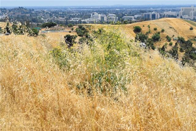 382 Elreno Street, Montecito Heights CA: http://media.crmls.org/mediascn/f3dcea02-b94d-467e-bffc-845ce2b11a5b.jpg