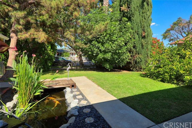 22508 Marlin Place West Hills, CA 91307 - MLS #: SR18248804